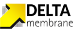delta-membrane