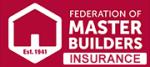 federation-master-builders-logo